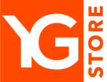 YGLogo Store